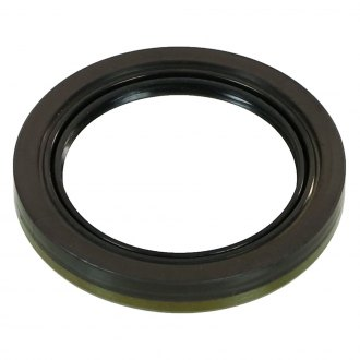 National® - Front Inner Wheel Seal