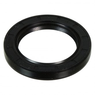 National® - Transfer Case Extension Housing Seal