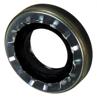 National® - Front Driver Side Axle Output Shaft Seal