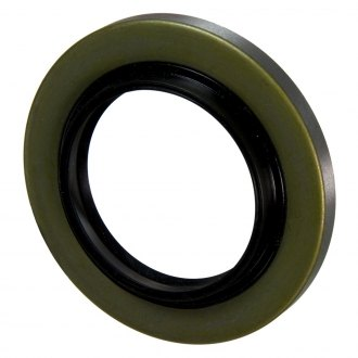National® - Rear Inner Wheel Seal