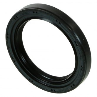 National® - Rear Differential Pinion Seal