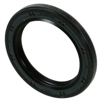 National® - Automatic Transmission Pinion Seal