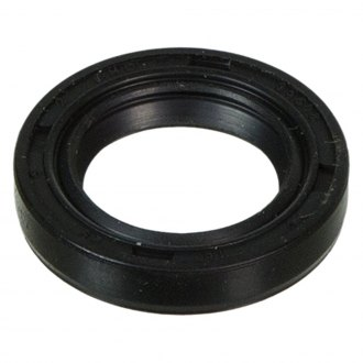 National® - Automatic Transmission Manual Shaft Seal