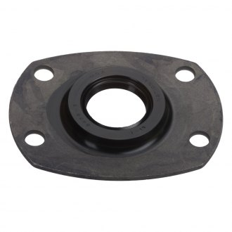 National® - Rear Outer Wheel Seal