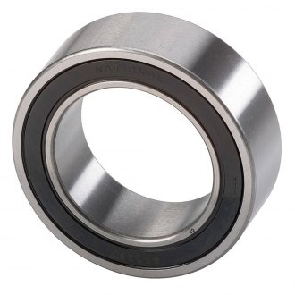 National® - A/C Compressor Clutch Bearing
