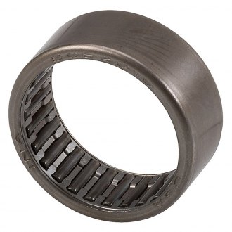 National® - Front Axle Shaft Bearing