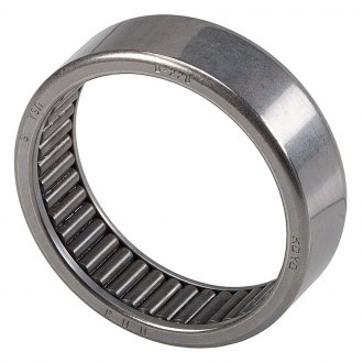 National® - Front Driver Side Axle Shaft Bearing