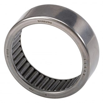 National® - Transfer Case Output Shaft Pilot Bearing