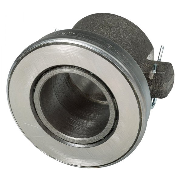 National 2065 Clutch Release Bearing