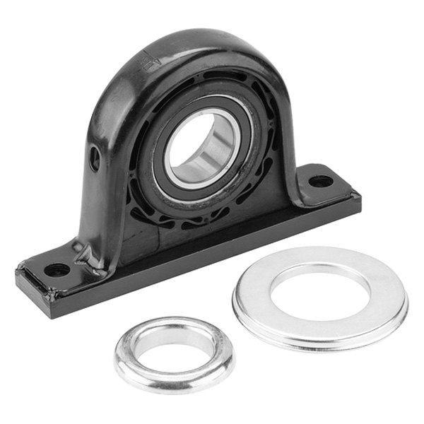 National® - Driveshaft Center Support