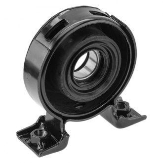 National® - Drive Shaft Center Support Bearing