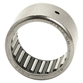 National® - Front Transfer Case Output Shaft Pilot Bearing