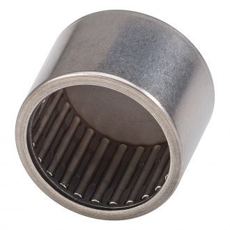 National® - Transfer Case Input Shaft Pilot Bearing