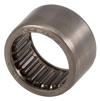 National® - Front A/C Compressor Bearing