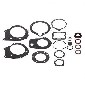 National® - Transfer Case Bearing and Seal Overhaul Kit