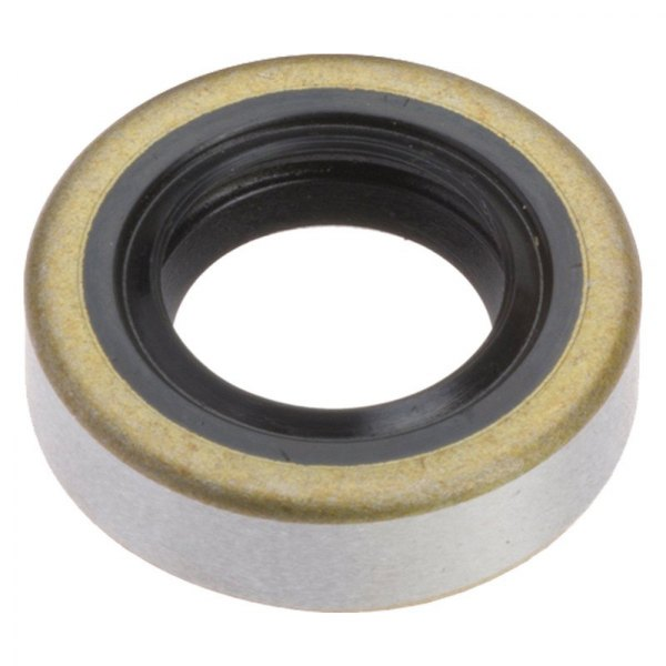 National® - Steering Gear Pinion Shaft Seal