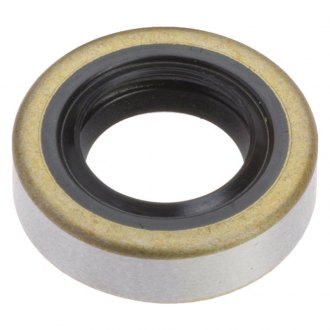 National® - Steering Gear Sector Shaft Seal