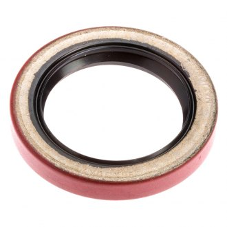 National® - Steering Gear Pitman Shaft Seal