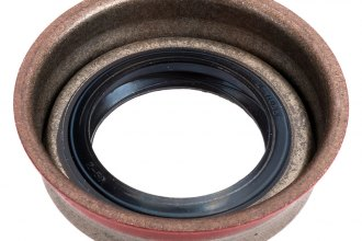 National® - Automatic Transmission Output Shaft Seal