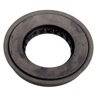 National® - Front Outer Differential Pinion Seal