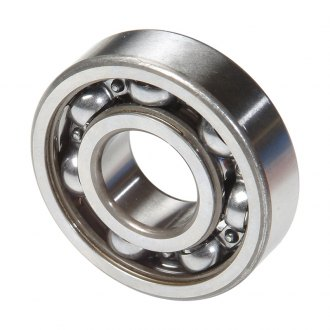 National® - Driveshaft Center Support Bearing