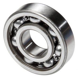 National® - Transfer Case Output Shaft Bearing