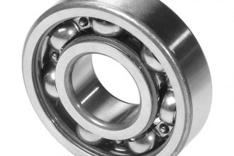 National® - Automatic Transmission Extension Housing Bearing