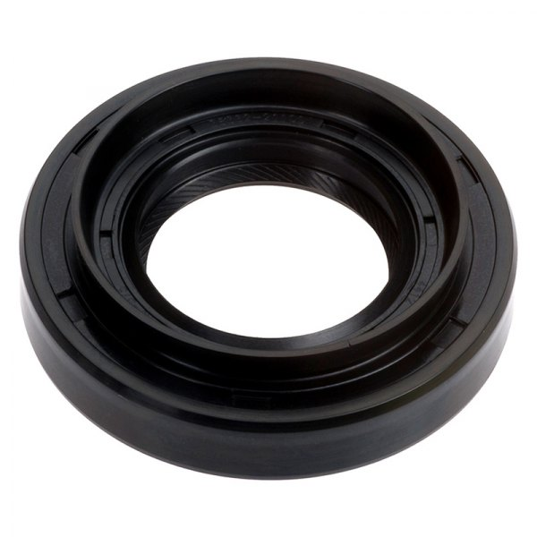 National 712011 Oil Seal