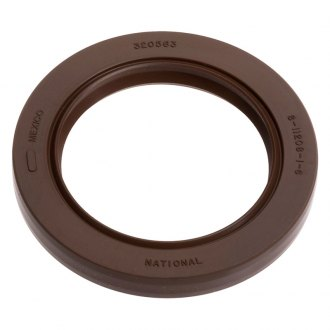 National® - Automatic Transmission Torque Converter Seal
