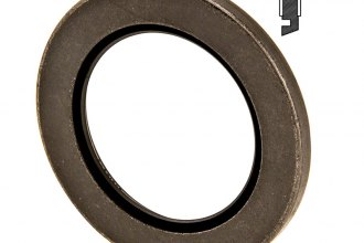 National® - Manual Transmission Countershaft Bearing, Rear