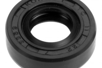 National® - Manual Transmission Shift Shaft Seal