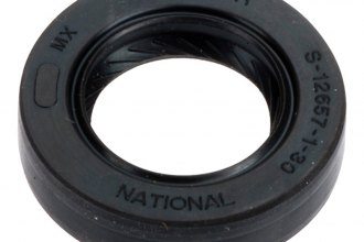 National® - Transfer Case Shift Shaft Seal