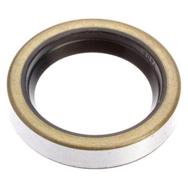 National® - Automatic Transmission Pinion Seal - Front