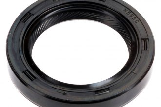 National® - Manual Transmission Input Shaft Seal