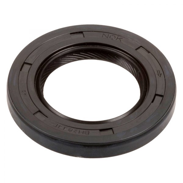 National 223253 Oil Seal