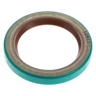 National® - Manual Transmission Extension Housing Seal