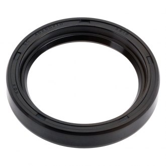 National® - Rear Passenger Side Axle Differential Seal
