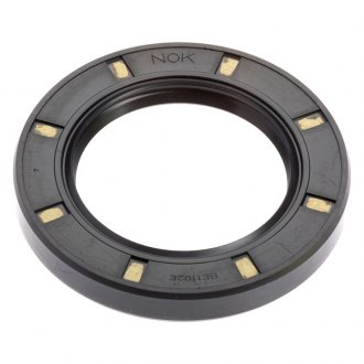 National® - Front Transfer Case Output Shaft Seal