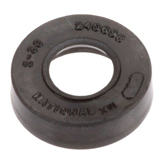 National® - Manual Transmission Overdrive Solenoid Seal