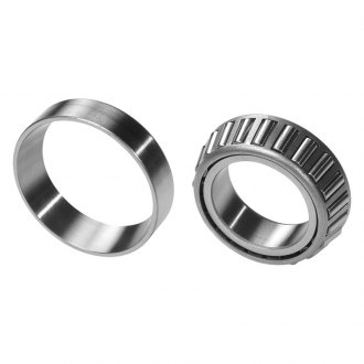 National® - Automatic Transmission Output Shaft Bearing