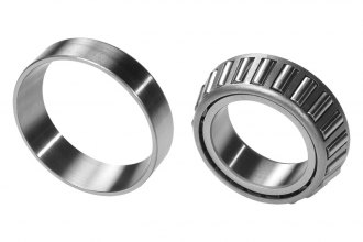 National® - Transfer Case Output Shaft Bearing, Front