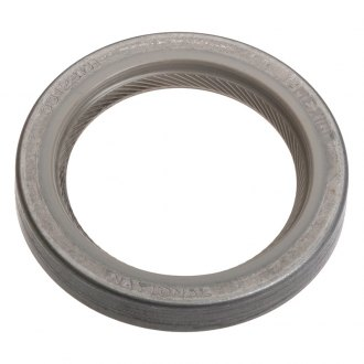 National® - Front Automatic Transmission Oil Pump Seal