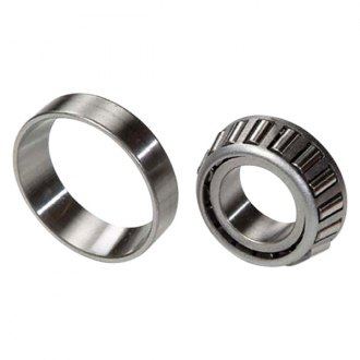 National® - Transfer Case Intermediate Shaft Bearing