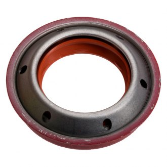 National® - Right Manual Transmission Output Shaft Seal