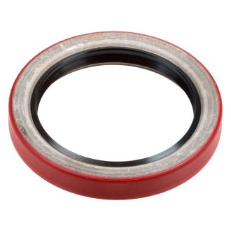 National® - Differential Pinion Seal