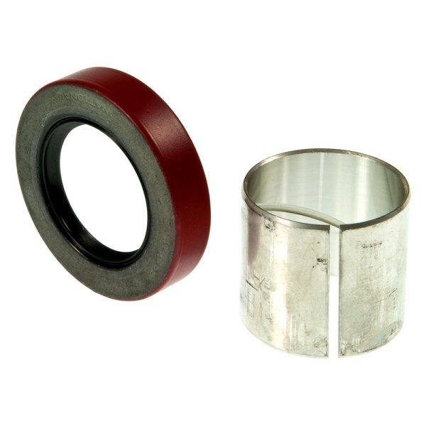 Manual Trans Main Shaft Seal-Oil Seal Kit National 5202