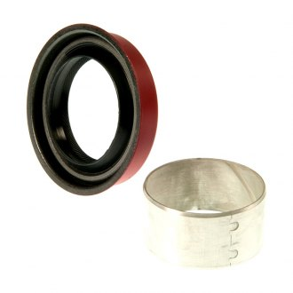 National® - Automatic Transmission Extension Housing Seal Kit