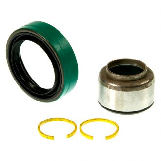 National® - Automatic Transmission Output Shaft Seal Kit
