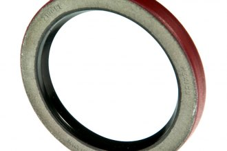 National® - Automatic Transmission Extension Housing Seal