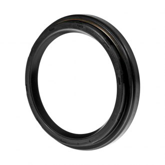 National® - Transfer Case Chain Case Seal